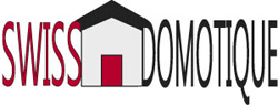 swiss-domotique.com